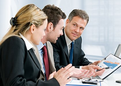 TFN Registrations Tax Agent
