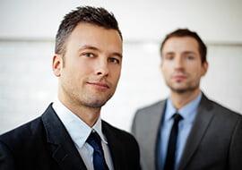 Expert Tax Agents