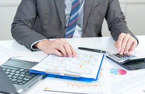 Financial Tax Consultants