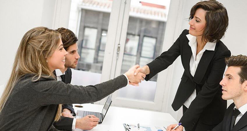 Tax Return Tips for Own ABN